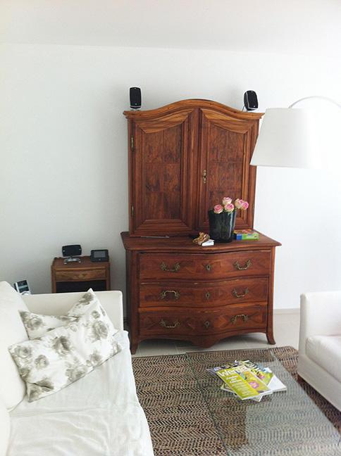 einblicke buholzer innenausbau. Black Bedroom Furniture Sets. Home Design Ideas